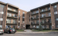 Photo of 701 W Huntington Commons Road, Unit Number 210, MOUNT PROSPECT, IL 60056 (MLS # 09931083)