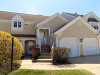Photo of 1033 Brentwood Circle, Unit Number 1033, BUFFALO GROVE, IL 60089 (MLS # 09931159)