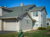 Photo of 930 Penny Lane, Unit Number 930, SYCAMORE, IL 60178 (MLS # 09931519)