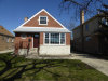 Photo of 7305 N Neva Avenue, NILES, IL 60714 (MLS # 09931568)