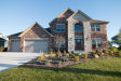 Photo of 25913 West Canyon Boulevard, PLAINFIELD, IL 60544 (MLS # 09932635)