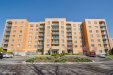 Photo of 6801 N Milwaukee Avenue, Unit Number 710, NILES, IL 60714 (MLS # 09932893)