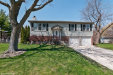 Photo of 228 Dover Court, BLOOMINGDALE, IL 60108 (MLS # 09933115)
