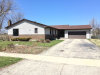 Photo of 513 Georjean Court, SYCAMORE, IL 60178 (MLS # 09933708)