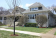 Photo of 26 Lathrop Avenue, RIVER FOREST, IL 60305 (MLS # 09933746)