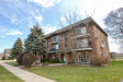 Photo of 8059 W 84th Street, Unit Number 3S, JUSTICE, IL 60458 (MLS # 09933779)