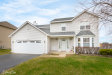 Photo of 1021 Mcphee Drive, LAKE IN THE HILLS, IL 60156 (MLS # 09933883)