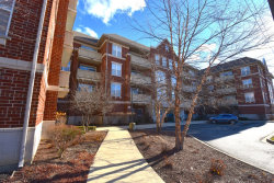 Photo of 77 N Quentin Road, Unit Number 405, PALATINE, IL 60067 (MLS # 09934321)