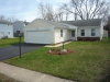 Photo of 595 Middleton Drive, ROSELLE, IL 60172 (MLS # 09934712)
