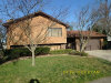 Photo of 614 Old Forge Court, UNIVERSITY PARK, IL 60484 (MLS # 09934770)