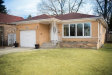 Photo of 665 Greenview Avenue, DES PLAINES, IL 60016 (MLS # 09934949)