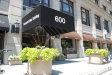 Photo of 600 S Dearborn Street, Unit Number 1705, Chicago, IL 60605 (MLS # 09935322)