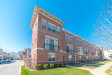 Photo of 2417 N 75th Avenue, Unit Number H, ELMWOOD PARK, IL 60707 (MLS # 09935795)