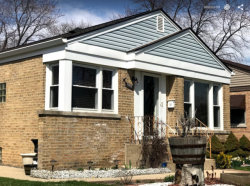 Photo of 3913 Saint Charles Place, BELLWOOD, IL 60104 (MLS # 09937393)