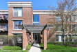 Photo of 371 Kelburn Road, Unit Number 224, DEERFIELD, IL 60015 (MLS # 09938059)