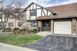Photo of 534 Banyon Lane, Unit Number A, LA GRANGE, IL 60525 (MLS # 09938125)