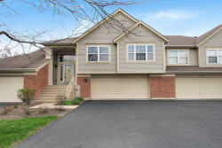 Photo of 454 Mayflower Lane, Unit Number 2, BARTLETT, IL 60103 (MLS # 09938307)