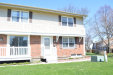 Photo of 214 Dartmouth Court, Unit Number C, BLOOMINGDALE, IL 60108 (MLS # 09938349)