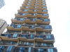 Photo of 6166 N Sheridan Road, Unit Number 26L, CHICAGO, IL 60660 (MLS # 09938354)