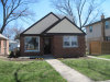 Photo of 45 49th Avenue, BELLWOOD, IL 60104 (MLS # 09939160)