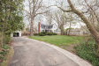 Photo of 443 Hill Road, WINNETKA, IL 60093 (MLS # 09939168)