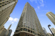 Photo of 405 N Wabash Avenue, Unit Number 4509, Chicago, IL 60611 (MLS # 09939252)