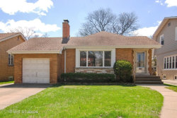 Photo of 265 Olmsted Road, RIVERSIDE, IL 60546 (MLS # 09939317)
