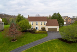 Photo of 7404 Burning Tree Drive, MCHENRY, IL 60050 (MLS # 09939429)