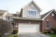 Photo of 13352 Forest Ridge Drive, Unit Number 0, PALOS HEIGHTS, IL 60463 (MLS # 09939782)