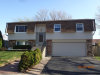 Photo of 191 Bloomingdale Court, GLENDALE HEIGHTS, IL 60139 (MLS # 09939908)
