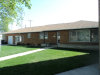 Photo of 4847 Clyde Terrace, MCCOOK, IL 60525 (MLS # 09940320)
