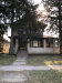 Photo of 12809 Maple Avenue, BLUE ISLAND, IL 60406 (MLS # 09940621)