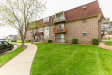 Photo of 4309 W Park Lane Drive, Unit Number 1D, ALSIP, IL 60803 (MLS # 09940630)