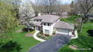 Photo of 12013 S 73rd Avenue, PALOS HEIGHTS, IL 60463 (MLS # 09940753)