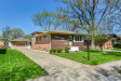 Photo of 14318 Tripp Avenue, MIDLOTHIAN, IL 60445 (MLS # 09941042)