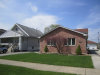 Photo of 14624 Kolmar Avenue, MIDLOTHIAN, IL 60445 (MLS # 09941581)