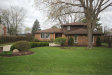 Photo of 105 Tanager Drive, BLOOMINGDALE, IL 60108 (MLS # 09941831)
