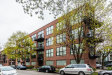 Photo of 2210 W Wabansia Avenue, Unit Number 303, CHICAGO, IL 60647 (MLS # 09942098)