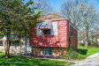 Photo of 9715 S Oglesby Avenue, CHICAGO, IL 60617 (MLS # 09942339)