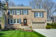 Photo of 1708 Chapel Court, NORTHBROOK, IL 60062 (MLS # 09942357)