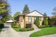 Photo of 2142 Manchester Avenue, WESTCHESTER, IL 60154 (MLS # 09942485)