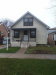Photo of 118 Englewood Avenue, BELLWOOD, IL 60104 (MLS # 09942542)