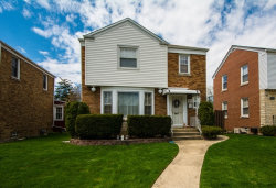 Photo of 3040 N 78th Court, ELMWOOD PARK, IL 60707 (MLS # 09943103)