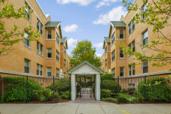 Photo of 3127 W Palmer Boulevard, Unit Number 2, CHICAGO, IL 60647 (MLS # 09943358)