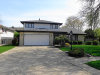 Photo of 8163 Valley Court, PALOS HILLS, IL 60465 (MLS # 09943646)
