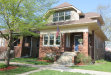 Photo of 909 Lathrop Avenue, FOREST PARK, IL 60130 (MLS # 09944041)