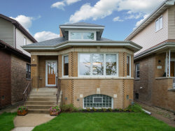 Photo of 7917 Westwood Drive, ELMWOOD PARK, IL 60707 (MLS # 09944793)