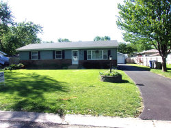 Photo of 1360 Mabel Court, MORRIS, IL 60450 (MLS # 09944979)
