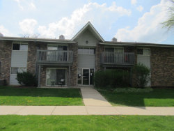 Photo of 10S745 Clarendon Hills Road, Unit Number 101, WILLOWBROOK, IL 60527 (MLS # 09945037)