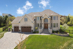Photo of 12 Jaymia Court, LEMONT, IL 60439 (MLS # 09945118)